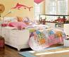 Teen Girls Room Decorating Ideas – Bedroom Interior Design teen girls room decorating ideas – nabuzz.com