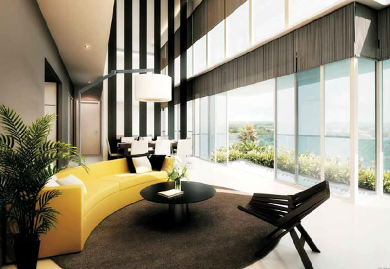 Residential interior design design bookmark 4960 Residential design