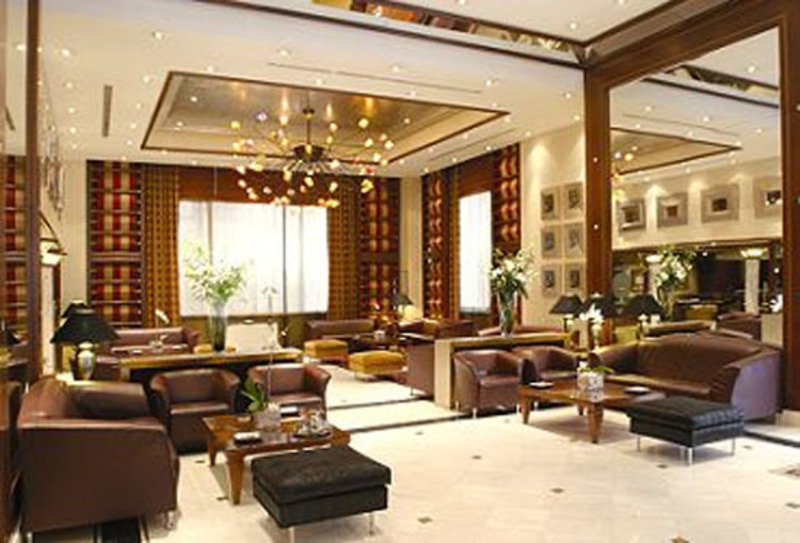 Five Star Hotel Lobby Design Modern Hotel Lobby Great