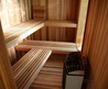 Ideas for a sauna room « topdesign72.com