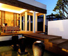 Wooden Decoration On Minimalist Resort And Spa With Luxury Design Ideas Thailand Phuket Hotel on All House Design