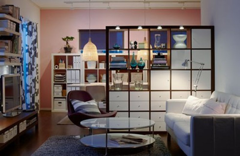 Interior Design Blog Archive Designing Home Office