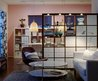 Interior Design Blog » Blog Archive Designing home office ideas