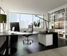 Modern options for executive modern office furniture ideas