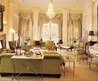 Victorian Interior Design Ideas Photos for Luxury and Classic Idea by Robert Couturier