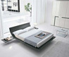 Modern Luxury Bedroom Interior Design Ideas Minimalist Styles