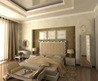 interior Decorating,Interior design Ideas,Furniture,Bedroom Design Ideas,LIving Room Design Dining: Luxurious Modern Classic Girl Bedroom Design ideas by Arsen Aghamalyan