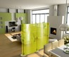 Small Space Office Plans Decor / Designs Ideas and Photos of House Home and Office Furniture