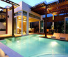 Amazing Pool Design On Minimalist Resort And Spa With Luxury Design Ideas Thailand Phuket Hotel on All House Design