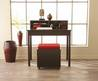 Solution for Professional Small Office Desk Furniture – Trovato