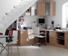 Fitted Home Office Interior Design Ideas by Hepplewhite « Interior Design « Design Wagen