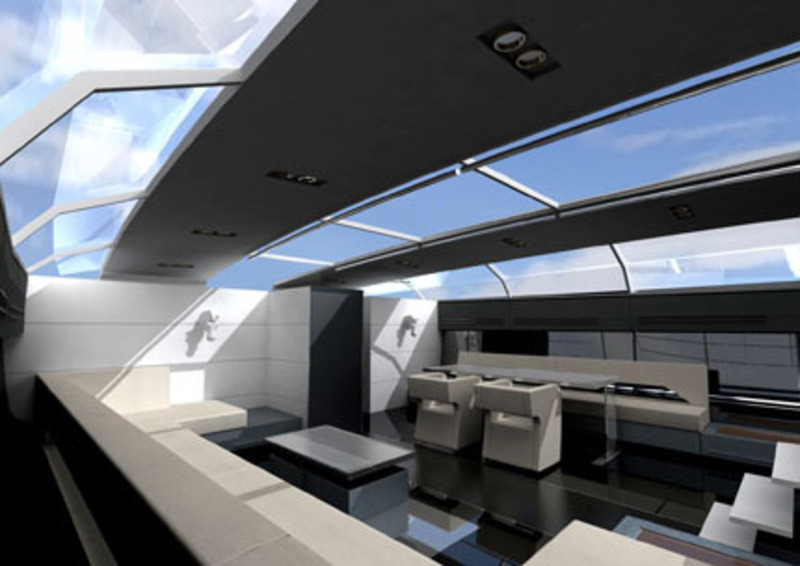 yacht interiors, interior design, interior decorators, upholstry