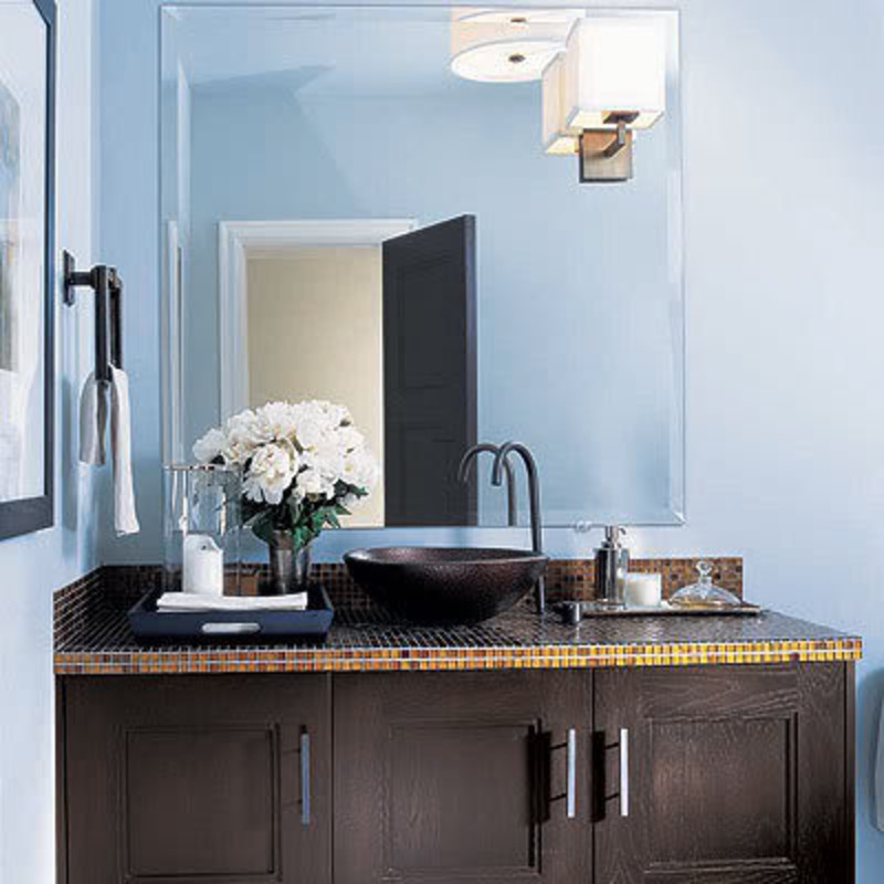 brown and blue bathroom ideas navy blue bathroom ideas car interior design - Bathroom Ideas Blue And Brown