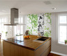 Home Interior Wall Decor Inspirations with PanelPiece by Scandinavian Surface « Home Design « Interior « Design Wagen