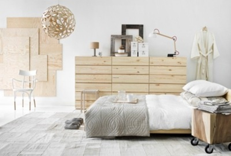 Scandinavian Home Design, design is mine : isn't it lovely?: interior inspiration : scandinavian homes.