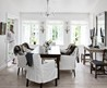 Henrietta Scandinavian Interior Design