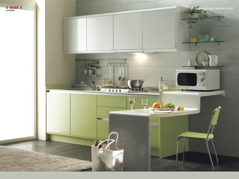 small kitchen design home design ideas home design decorating