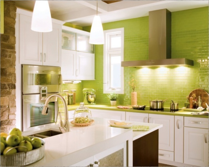 Brilliant Small Kitchen Design Ideas Kitchen 800 x 641 · 116 kB · jpeg