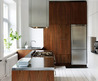 5 Wooden Kitchen Designs Worth Sharing