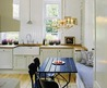 Kitchens from Scandinavia On Natural Light