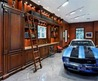Super Garage Design Inpirations for Super Car