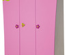 Home Furnishing: Wardrobe Designs