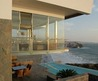 Lefevre House – Beach House Architecture by Longhi Architects, Punta Misterio, Peru