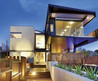 Beaumaris Beach House Design by Maddison Architects