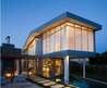Redondo Beach House Architecture by Tighe Architecture