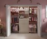 Choosing Wardrobe Armoire