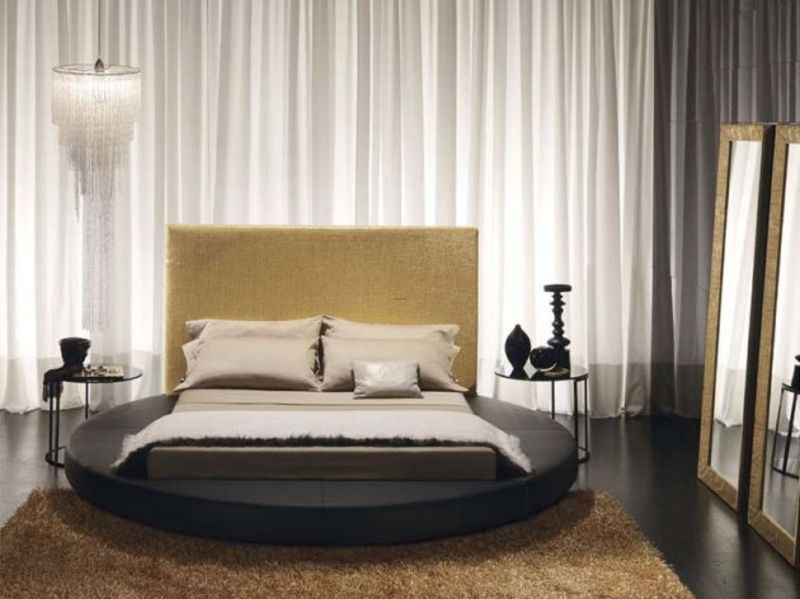 Bedroom Lighting Fixtures, Luxury Bedroom interior design furniture and Lighting Fixtures