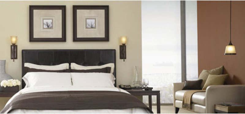 Bedroom Lighting Fixtures, Bedroom Lighting Tips From Lighting Expo Home Lighting Showrooms in New Jersey.