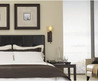 Bedroom Lighting Tips From Lighting Expo Home Lighting Showrooms in New Jersey.