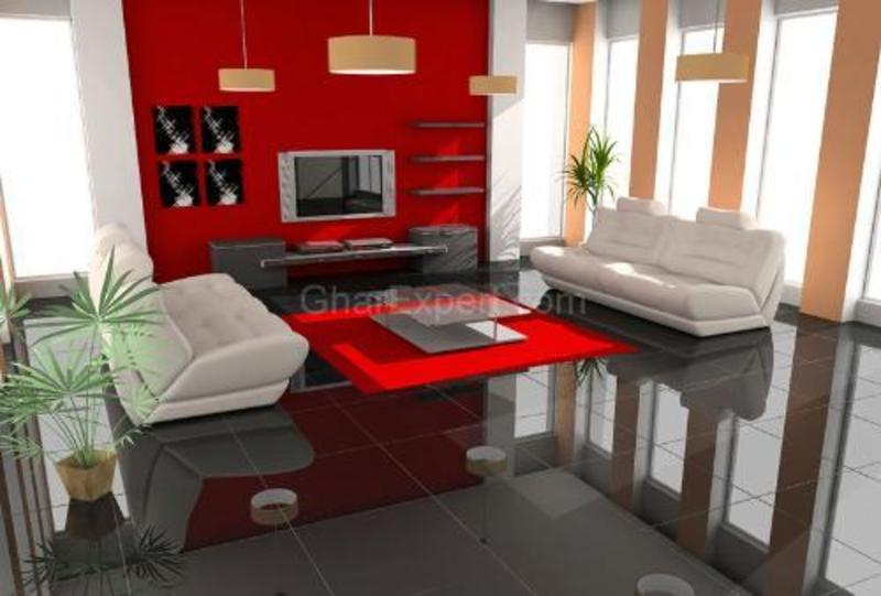 Outstanding Red Living Rooms Paint Color 800 x 541 · 50 kB · jpeg