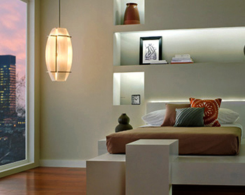 Excellent Best Bedroom Light Fixtures 800 x 636 · 104 kB · jpeg