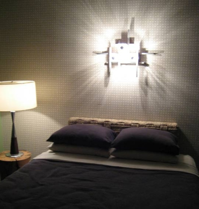 28 lighting a bedroom bedroom lighting tips an