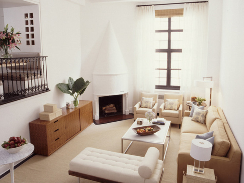 Interior Decorating Ideas Choosing Paint Colors For Small Living Rooms De