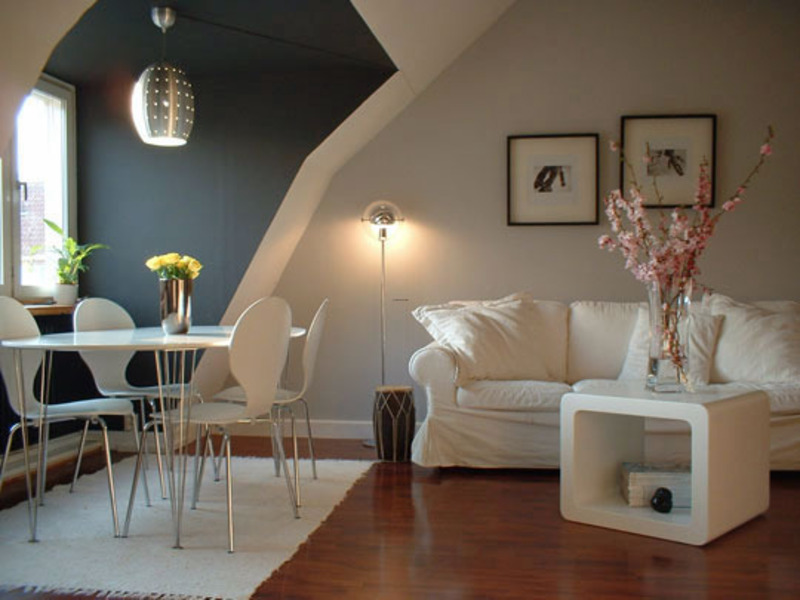 Famous Living Dining Room Paint Color Ideas 800 x 600 · 108 kB · jpeg