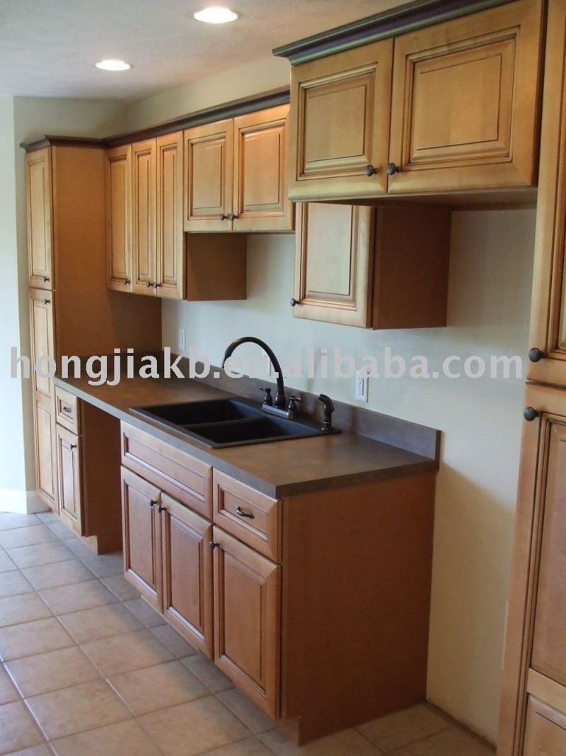 Maple Kitchen Cabinet Products Buy Maple Kitchen Cabinet Products From Alibaba Com Design