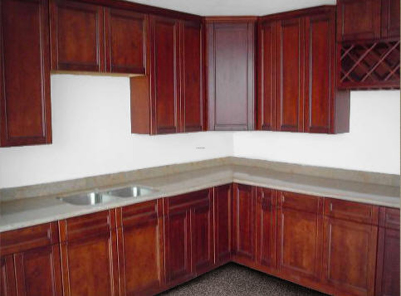 What Should I Use to Line My Cabinet Shelves? | eHow.com
