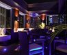 Hong Kong Hustle  Habitat lounge, H.K.s best new nightspot? 