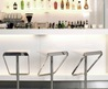 Designing a Modern Home Bar