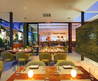 AIA LA Restaurant Design Awards