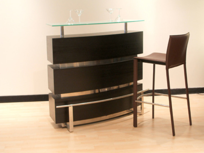 Magnificent Modern Home Bar Furniture 800 x 600 · 82 kB · jpeg