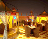 Jaipur restaurant, Jaipur lounge bar, Jaipur roof top restaurant
