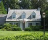 Arlington Virginia Home Styles  Part 1  The Cape Cod 