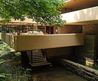 AD Classics: Fallingwater House Designed By Frank Lloyd Wright