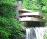 The Classics: Fallingwater House