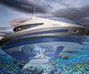 COOL STUFF: Underwater House pics in future