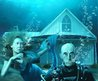 Underwater Homeowners